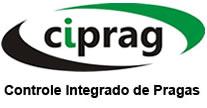 CIPRAG Controle Integrado de Pragas
